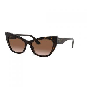 Dolce & Gabbana DG4370 502/13 (C)