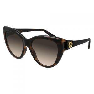 Gucci Glam GG0877S-002 (C)