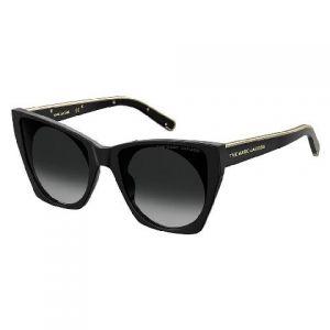 Marc Jacobs MARC 450/G/S 807 9O (C)