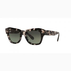 Ray-Ban State Street RB2186 95433 (C)