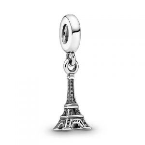 Charm Colgante Pandora Colgante Torre Eiffel 791082