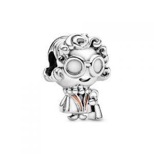 Charm Colgante Pandora Abuela 798014EN190