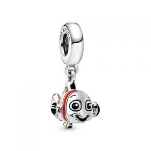 Charm Colgante Pandora Disney Buscando a Nemo 798847C01