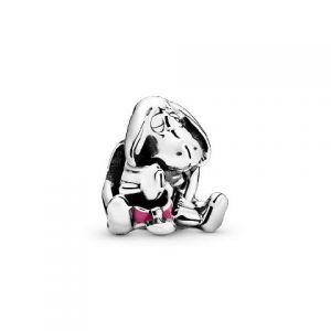 Charm Pandora Disney Igor 791567EN80