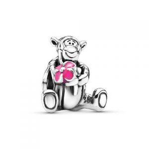 Charm Pandora Disney Tigger 792135EN80