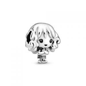 Charm Pandora Harry Potter Hermione Granger 798625C01