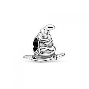 Charm Pandora Harry Potter Sombrero Seleccionador 799124C00