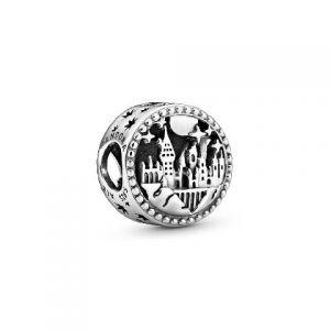 Charm Pandora Harry Potter Colegio Hogwarts 798622C00