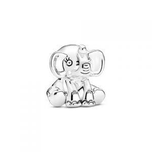 Charm Pandora Ellie el Elefante 799088C00