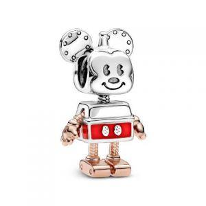 Charm Pandora Robot Mickey Mouse 789073C01