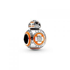 Charm Pandora Star Wars BB-8 799243C01