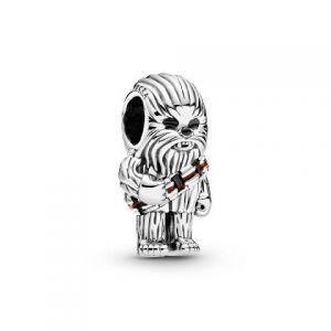 Charm Pandora Star Wars Chewbacca 799250C01