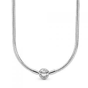 Collar Pandora Moments 590742HV (C)