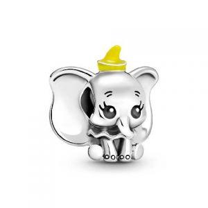 Charm Pandora Disney Dumbo 799392C01