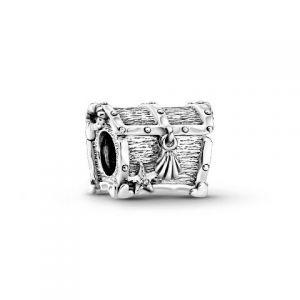 Charm Pandora Cofre del Tesoro 799432C00