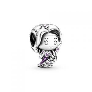 Charm Pandora Disney Rapunzel Enredados 799498C01