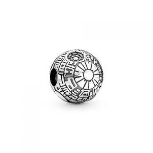 Clip Pandora Star Wars Estrella de la Muerte 799513C00