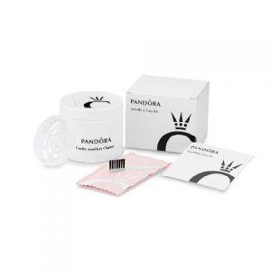 Kit Cuidado y Limpieza Pandora A002-A