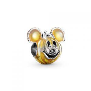 Charm Pandora Disney Calabaza Mickey Mouse 799599C01