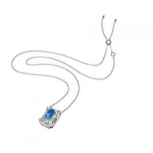 Collar Swarovski Chroma 5600625