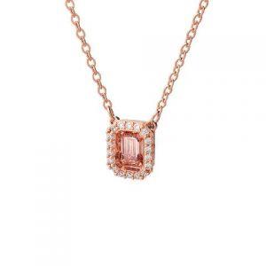 Collar Swarovski Millenia 5614933