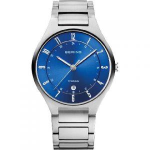 Bering Titanium 11739-707 (C)