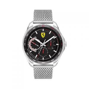 Ferrari Speedracer 0830684