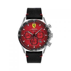 Ferrari Pilota Evo 0830713
