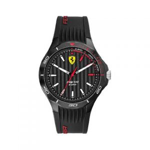 Ferrari Pista 0830780