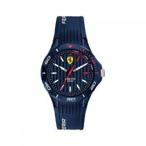 Ferrari Pista 0840039