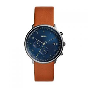Fossil Chase Timer FS5486