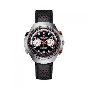 Hamilton American Classic Chrono-Matic Ed.Limit. H51616731