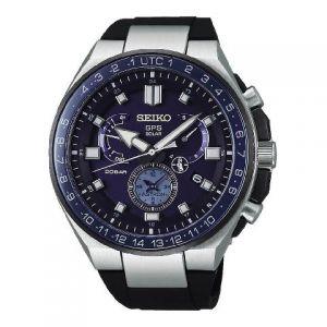 Seiko Astron Executive Sports SSE167J1