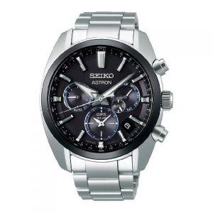 Seiko Astron 5X SSH053J1