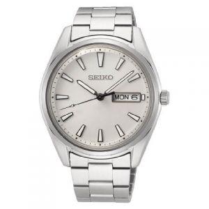 Seiko Neo Classic SUR339P1