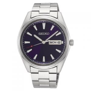 Seiko Neo Classic SUR341P1