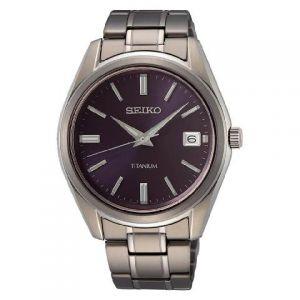 Seiko Neo Classic SUR373P1