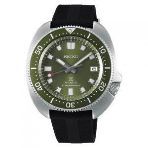 Seiko Prospex Re-interpretación Diver's 1970 SPB153J1