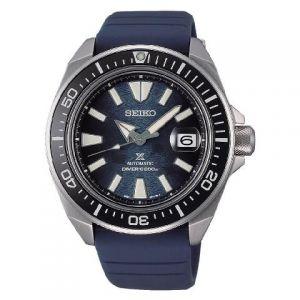 Seiko Prospex Samurai Save The Ocean SRPF79K1