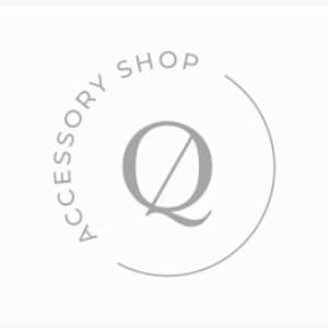 Seiko Prospex Save The Ocean King Samurai SRPF79K1